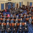 Half of the US Senate Just Committed Felonies, Could Face 3 Years in Prison