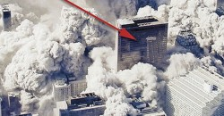 9/11 Truth: Judges shocked by first time seeing video of WTC 7 collapse in Denmark court