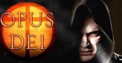 Is Opus Dei A Dangerous Cult?