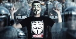 Do Riots Work?
