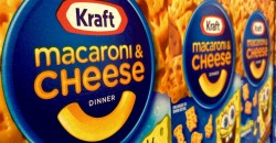 Processed food giants Kraft, Heinz to merge after deal involving Warren Buffett