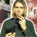 Who Really Killed Kurt Cobain?