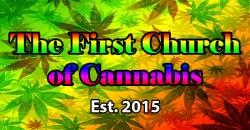 "Indiana's Controversial ""Religious Freedom"" Act Just Unintentionally Legalized Marijuana"