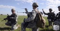 Jade Helm: Texas Labeled 'Hostile' Yet Again by Army