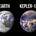 Scientists Have Discovered Another Earth With Probable Life!