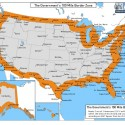 Do You Live In The Orange Zone? Your Constitutional Rights Don't Apply