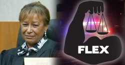 Police So Out of Control, this Judge Explains How and Why You should Always Flex Your Rights