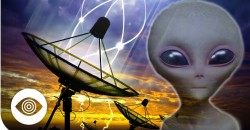 The WOW Signal: Alien Contact?
