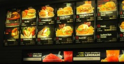 McDonald's unveils plan to fix company, change perception of its gross food ingredients – VIDEO