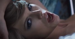 "Taylor Swift ""Bad Blood"" Illuminati Feminist Mind Control Music Video Exposed"