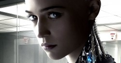 Scientific Transhumanism Conference Announced for 2015, Breakthrough Technology to be Announced