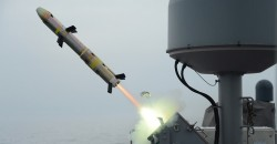 "US Spends $20 Million on Missile to ""Destroy Any Target in the World in One Hour"""