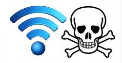 Is WiFi Making People Sick?  New Evidence Has Doctors Concerned