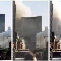 Did You Know a Fox Affiliate Announced the WTC 7 Collapse BEFORE it Fell on 9/11?