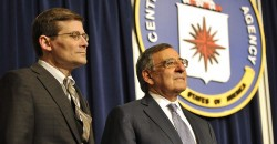 Top Bush Era CIA Official Just Confirmed the Iraq War Was Based On Lies
