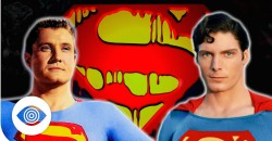 The Superman Curse