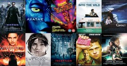 Here Are The Best Movies For The Evolution Of Consciousness