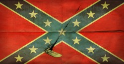 10 Stories the Media Missed While Obsessing Over the Confederate Flag