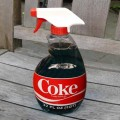 10 Industrial Uses for Coke Which Prove it's Not Fit for Human Consumption