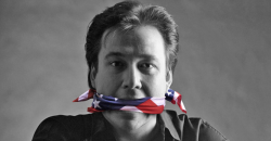 Revolutionary Ideas: 25 Powerful Quotes From Bill Hicks