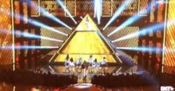 BET Awards 2015 Illuminati Exposed