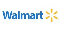 Walmart Sells ISIS Flag Cake!