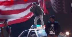2015 BET Awards Encourages Attacks on Police and More Riots in America!