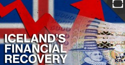 How Iceland Beat The Banks