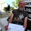 Madison Wisconsin Bans Homeless From Nearly Entire Downtown Area