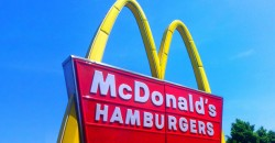 New Report Says More Americans Turning Against McDonald's