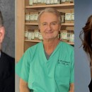 3 Alternative Health Doctors Found Dead In the Last 2 Weeks After Run-Ins With The Feds