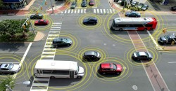"Fed to Mandate that Cars ""Broadcast Speed and Location Data"" Promise Not to Use it Against You"