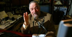 Michael Savage on Bohemian Grove
