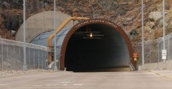 10 Top Secret Military Bases the Government Doesn't Want You to Know About