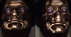 Video: Amazing Real Time 3D Face Hacking With the Omote