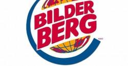 Bilderberg Documents Uncovered at Georgetown University