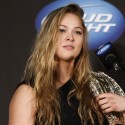 Ronda Rousey Thinks 9/11 was an Inside Job