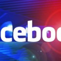 Facebook Monitors Your Private Messages and Photos For Criminal Activity, Reports them to Police