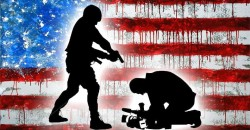 """US Military Now Has Authority to """"Capture and Punish"""" Journalists Who they Deem """"Belligerent"""""""