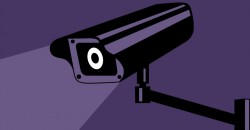 UN Privacy Chief Says Government Surveillance Already Worse Than Orwell's 1984