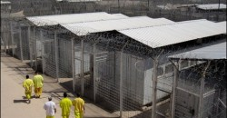 Could FEMA Camp Rumors Be True? Mississippi Unveils FEMA Safe Room