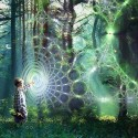 NASA Scientist Says We Are Living In A Hologram Designed By Aliens
