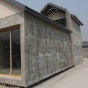 Revolutionary 3-D Printer Can Build 10 Houses In 24 Hours, And For Only $5,000 Each!