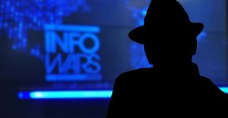 Matt Drudge Meets Alex Jones: Full Interview