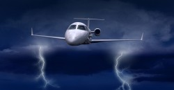 The History of Weather Modification in Under 4 Minutes