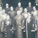 The History of the Illuminati in 7 Minutes w/ Kristan T. Harris