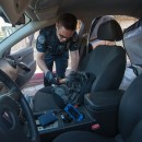 """Police to Enter Private Unlocked Vehicles and Take Valuables To Remind Locals to Lock Up in Connecticut, Under New """"Caretaker Program"""""""