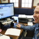 Police are Creating Fake Accounts on Facebook So They Can Monitor You, How to Identify a Fake Account
