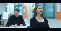 This Video Mocks the Education Provided in Schools Today