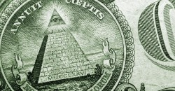 The Meaning of Hidden Symbolism on the Dollar Bill in 5 Minutes